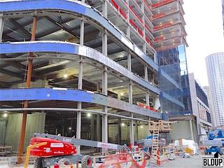 One-Seaport-Square-The-Benjamin-VIA-Top-Off-South-Boston-Waterfront-Seaport-District-Residential-Office-Retail-Restaurant-Development-Boston-Global-Investors-BGI-John-Moriarty-Associates-Construction-J-Derenzo-Companies-G-C-Concrete-6