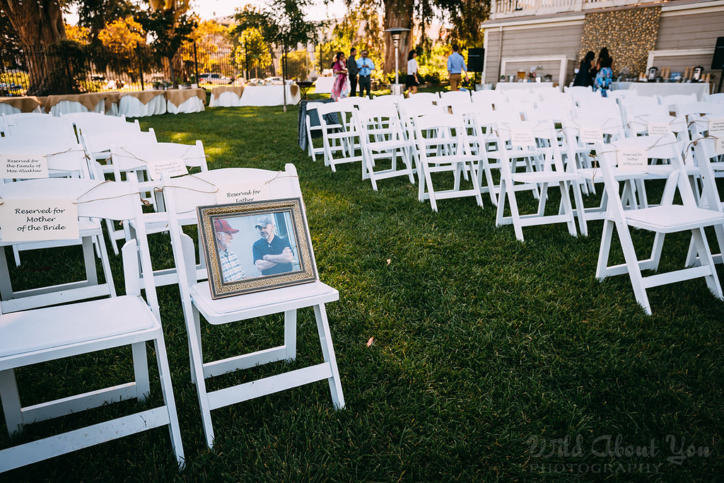 oaklandwedding22