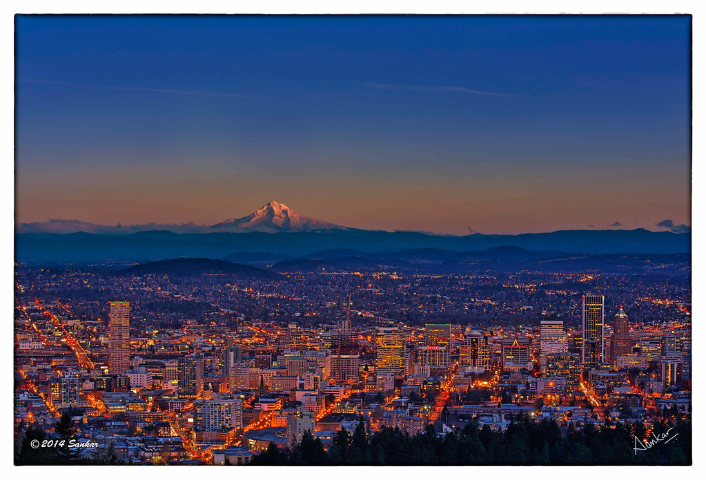 Portland | US