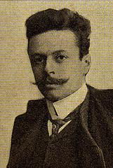 Gaetano Zinetti