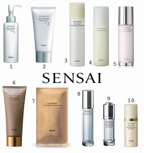 774_Sensai_Skincare