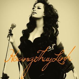 Hoàng Thùy Linh – Hoàng Thùy Linh – 2010 – iTunes AAC M4A – Album