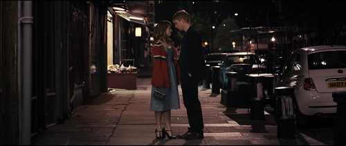 About Time (2013 Movie) | by BangDude1