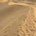 Death Valley Teaser - 11