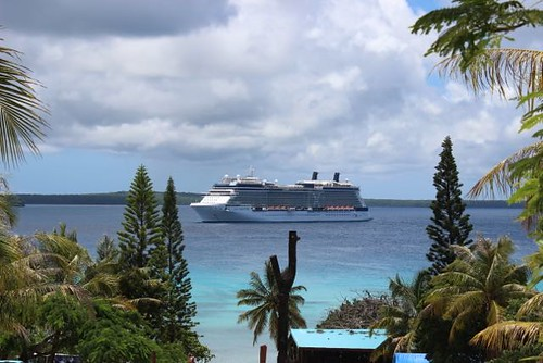 Lifou | by cathpkirwan