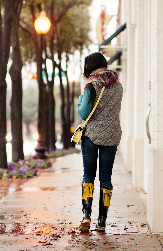 Cute u0026 little blog | petite fashion | herringbone excursio ...