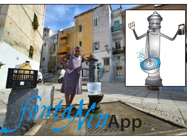 concorso-fontanina-app