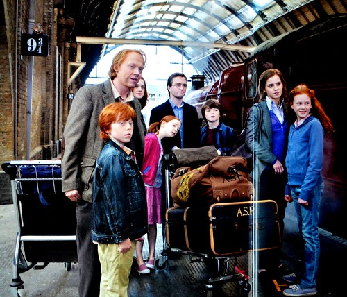 Image Result For Free Harry Potter