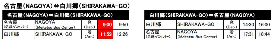 2016.02日本昇龍道-名古屋