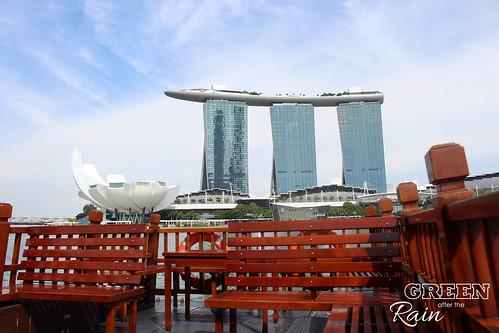 160906d Singapore River Cruise _091