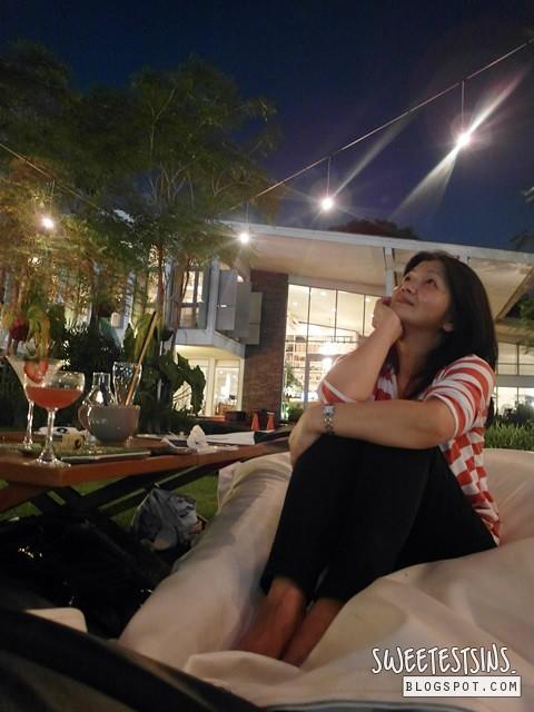 spring & summer bangkok thailand review (14)