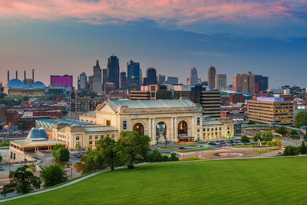 Kansas City | US