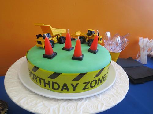 Cumpleaños ingenieril