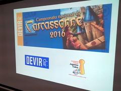2016-07-10 - Carcassonne - 10