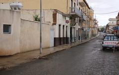 Rua de Asmara