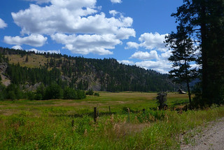 Okanogan/Ferry County Road Trip, July 2016 | by red alder ranch