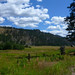 Okanogan/Ferry County Road Trip, July 2016
