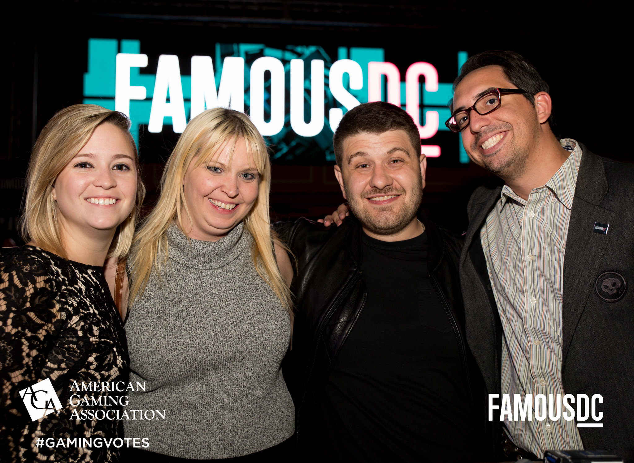 FamousDC101816PBTH-2322