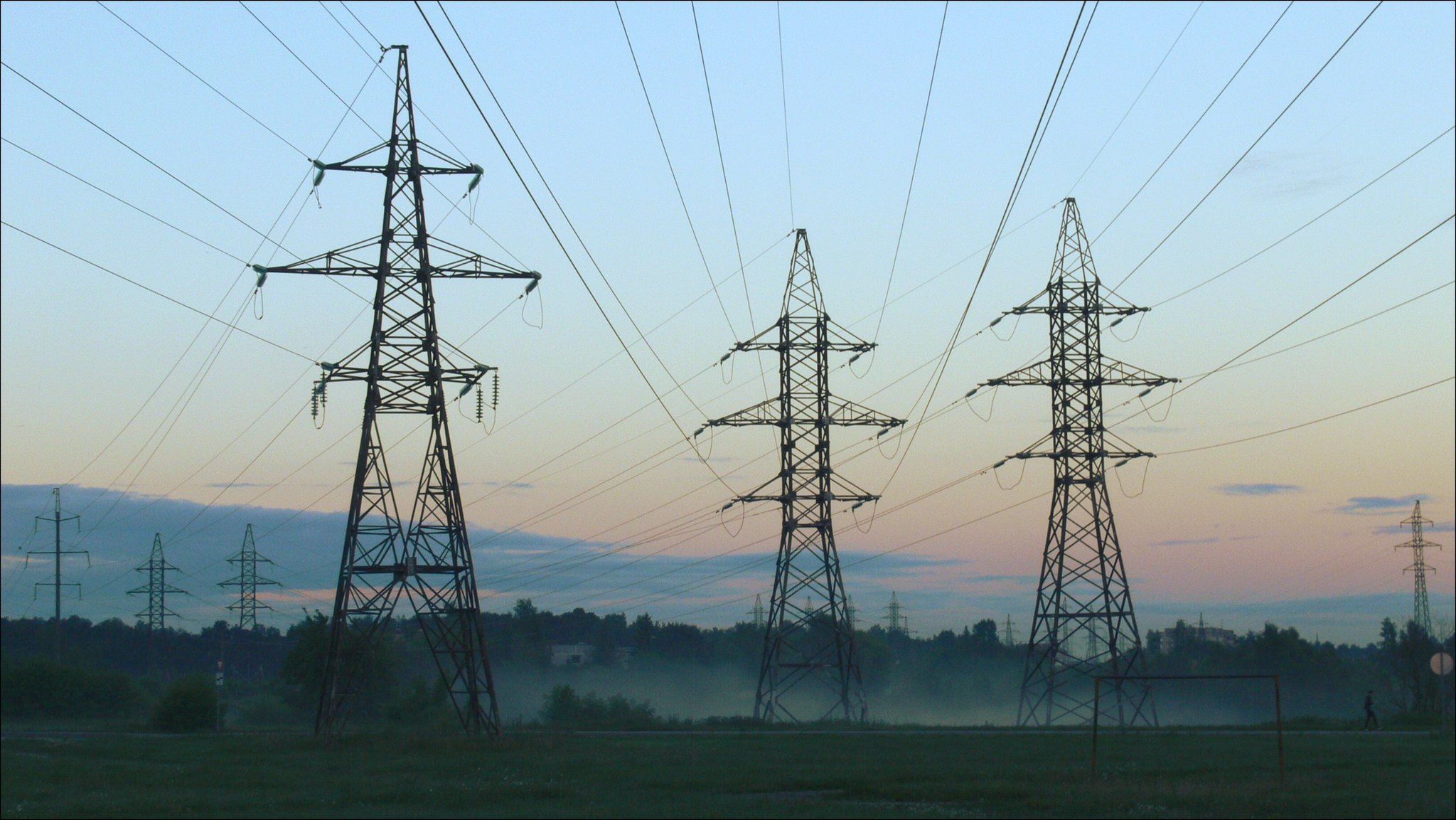 ¿Qué encarece realmente la factura eléctrica?
