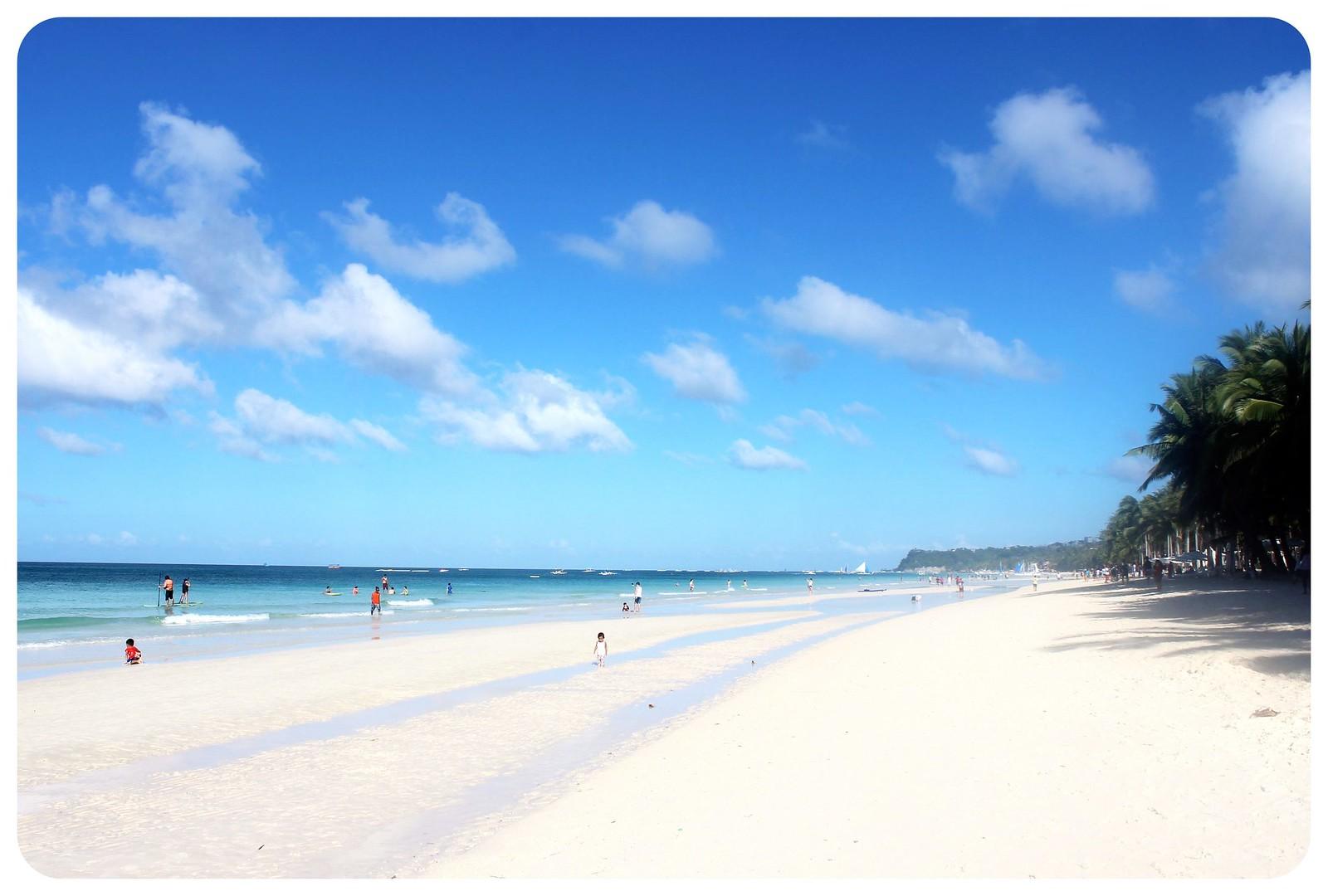 boracay white beach6