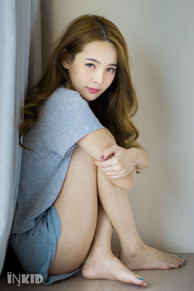east williamson single asian girls Xvideos asian-girl-sex videos, free xvideoscom - the best free porn videos on internet, 100% free.