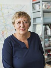 Yvonne Dröge Wendel