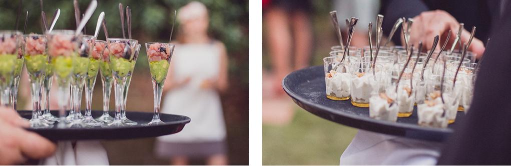 m_s_moon_catering_classe_innata_fotografo_tarragona061