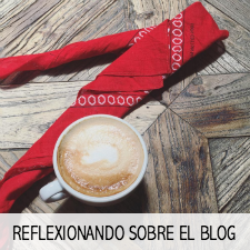 REFLEXIONANDO-SOBRE-EL-BLOG