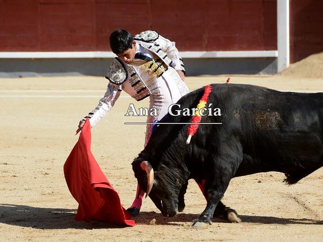 Alejandro Adame 9
