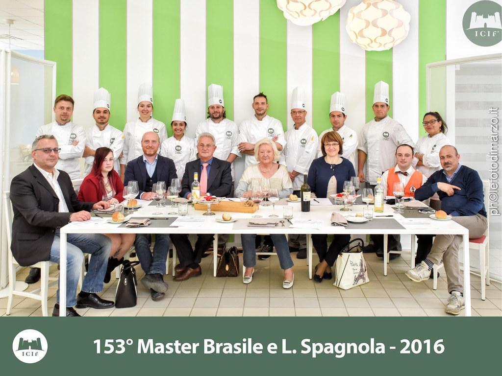 153 master cucina italiana 2016 icif scuola di cucina flickr - Scuola di cucina italiana ...