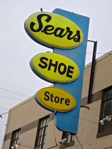 Fort Street Shoe Repair