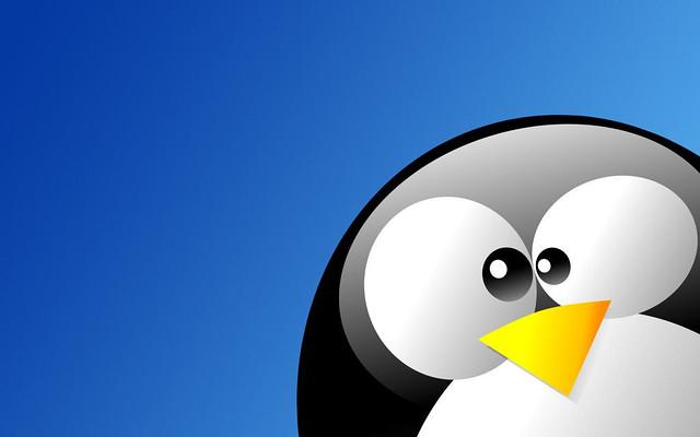 linux-wallpaper.jpg