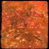 #homemade #Swordish #PesceSpada #Involtini #Scilla #CucinaDelloZio - s&p