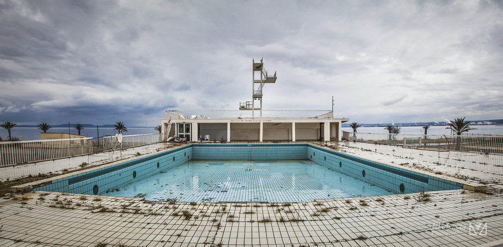 On ira tous la piscine website lvalenciaphoto for Cheb hichem 2015 la piscine