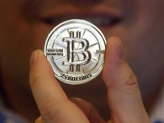Acquistare Bitcoin In Contanti Translation