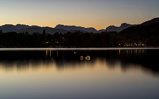 Windermere-evening-11-14-4 | by singingsnapper