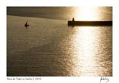 Baía de Todos-os-Santos