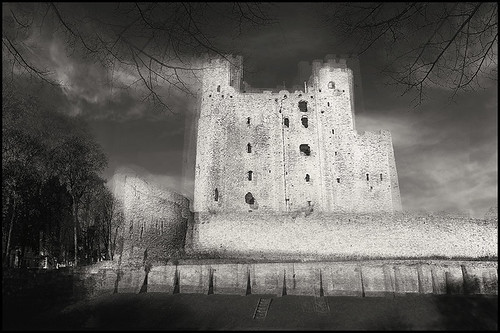 Ghost Walk - Haunted Rochester, Activities and things to do in Medway