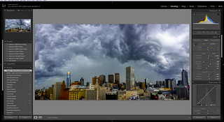 Storm Panorama - Stage 10 | by wolfcat_aus