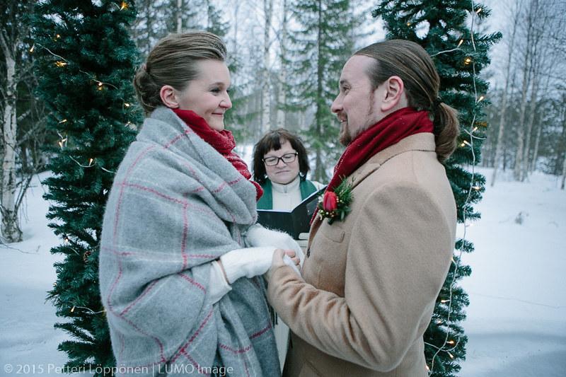 Sara and Fritz (255)