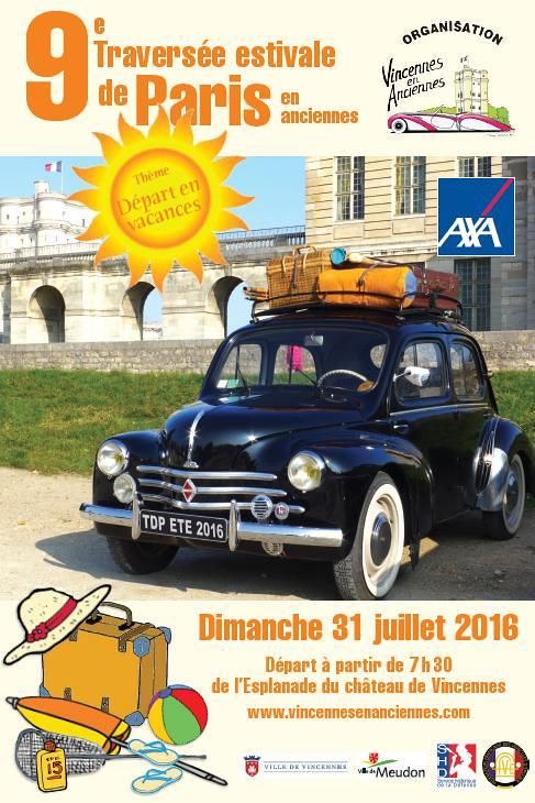 Grande traversée estivale de Paris Dim 31 Juillet 2016 28558227466_018b37fed8_b