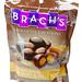 Brach's Milk & Dark Chocolate Caramel & Nut Mix