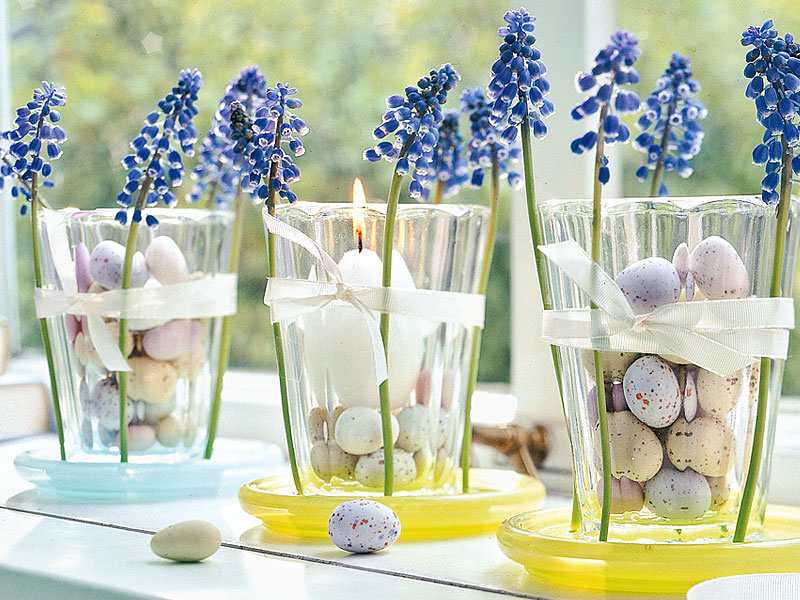 ... easter-decor-easter-table-decorations-easter-decorating-ideas- & easter-decor-easter-table-decorations-easter-decorating-idu2026 | Flickr