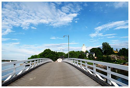528_Suomenlinna_31