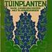 da. Band ontwerp, cover design Einband Entwurf: Jo Daemen 1891-1944