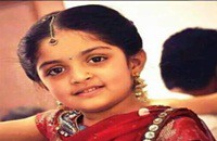 Ajith's daughter Anoushka's 'Thank You' to Arun Vijay   Yennai Arindhaal Movie   Hot Cinema News