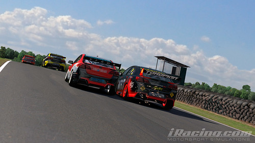 iRacingSim64-2015-03-02-09-46-46-40 | by SimRacing.su