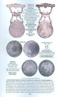 Confederate Numismatica p123