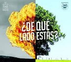Prevención de incendios forestales. Nuestro papel como viajeros.