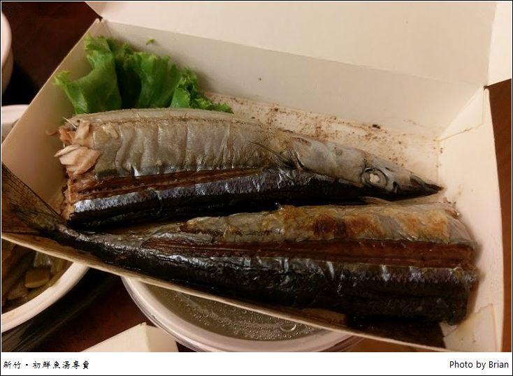 f_fish_08
